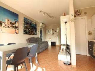 Фотография - Трехкомнатная квартира viale Sant'Aquilino, Varedo
