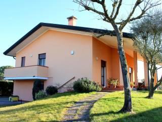 Photo - Single family villa corso Risorgimento 37, Porto Viro