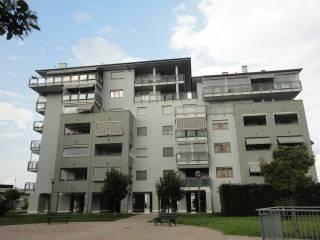 Photo - 3-room flat excellent condition, second floor, Venaria Reale