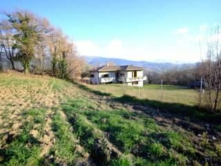 Foto - Villa unifamiliare Strada Statale per Passo Corese, Lùgnola, Configni