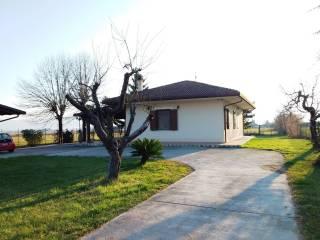 Photo - Single family villa via Bagni Roana, Bagni Roana, Ferentino