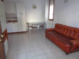 Фотография - ad_anchor_type_by_rooms_1 via Luigi Cadorna 31, Nova Milanese