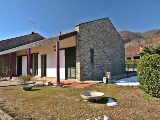 Foto - Villa unifamiliare via Fatebenefratelli, Erba