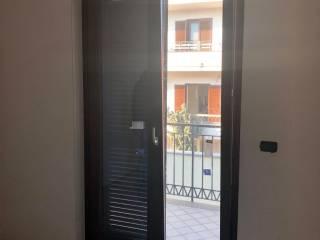 Foto - Trilocale via Passanti 201, Scafati