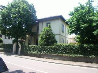 Foto - Villa unifamiliare via 24 Maggio, Cavenago di Brianza