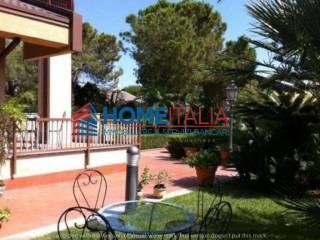 Foto - Villa unifamiliare via Leonardo da Vinci, Uditore - Leonardo Da Vinci Alta, Palermo