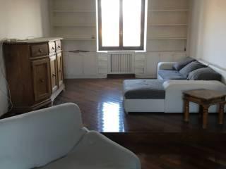 Photo - 3-room flat piazza Guido Rossa, Vittuone