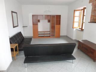 Foto - Appartamento ottimo stato, secondo piano, Tagliolo Monferrato
