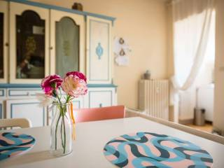 Photo - 3-room flat corso Sebastopoli 295, Santa Rita, Torino