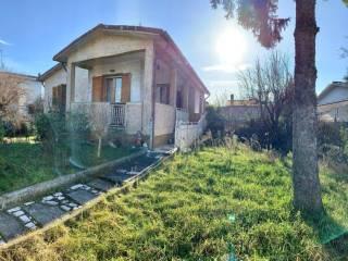 Photo - Single family villa via Arturo Labriola, Corsico
