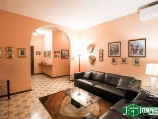 Photo - 3-room flat via Eugenio Villoresi, Bollate