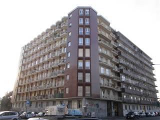 Foto - Piso de dos habitaciones via Adeodato Ressi, Maggiolina, Milano