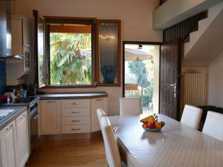 Photo - 3-room flat via Antonio Gramsci 7, Peschiera Borromeo