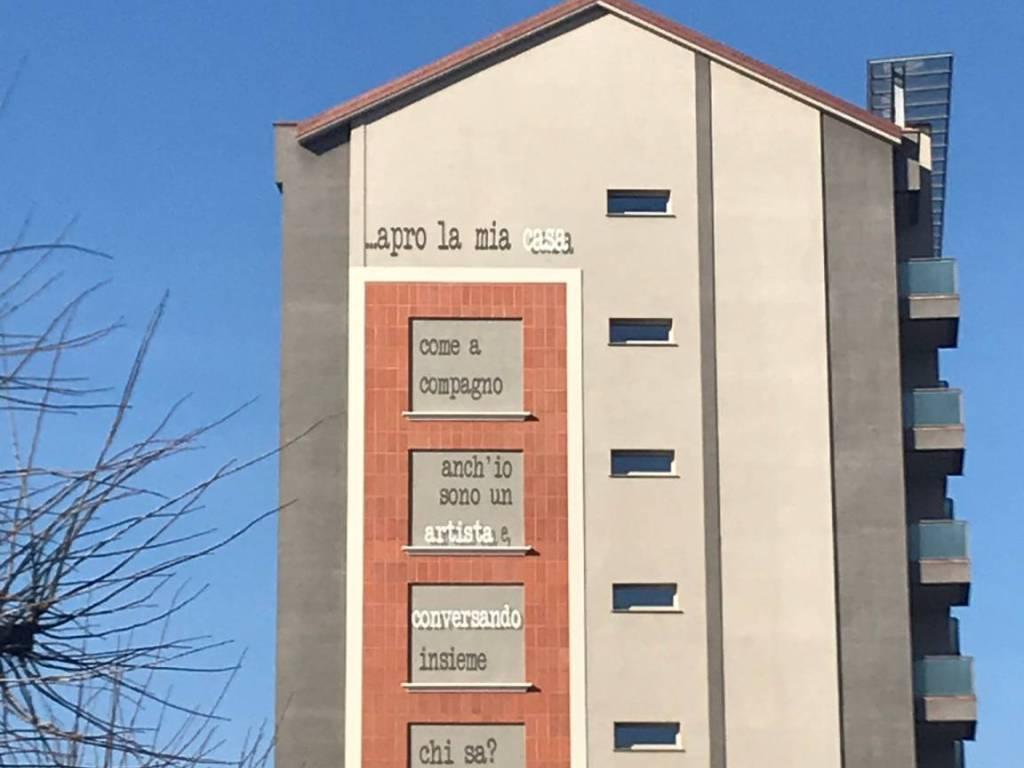 Vendita Appartamento in via Pietro Cossa 105. Torino ...