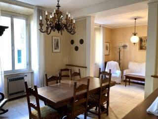 Foto - Appartamento buono stato, primo piano, Rebocco - La Chiappa, La Spezia