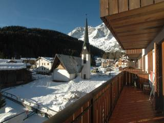 Agenzia Al Lumin: agenzia immobiliare di Val di Zoldo ...