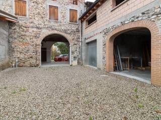 Photo - Country house via Borgo, Ciano, Crocetta del Montello