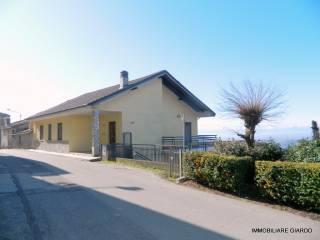 Foto - Villa unifamiliare via San Rocco 1, Albugnano