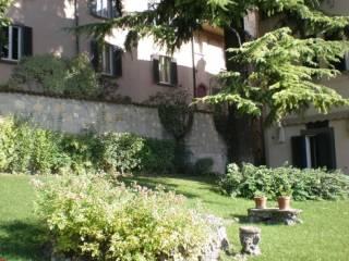 Photo - Building via san marco, Bergamo