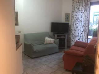 Photo - 2-room flat good condition, first floor, Centro, Nettuno