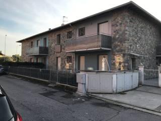 Foto - Appartamento all'asta via 25 Aprile 36, Offlaga