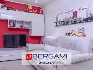 Photo - 2-room flat via dei Tinozzi 33, Nettuno