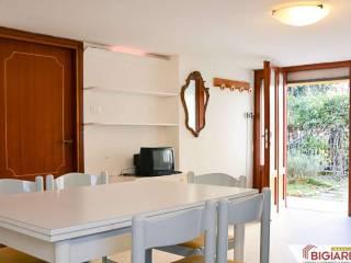 Photo - 2-room flat via Tenca 0, Tripoli - Stadio, Rimini