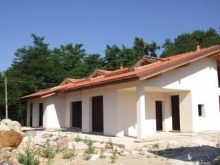 Villa Vendita Cittiglio