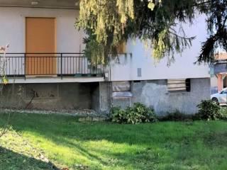 Foto - Appartamento in villa, buono stato, 145 mq, San Cristoforo