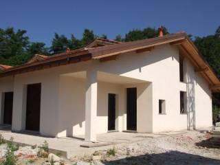 Villa Vendita Brenta