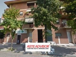 Photo - Appartamento all'asta corso Savona,,  150, Asti