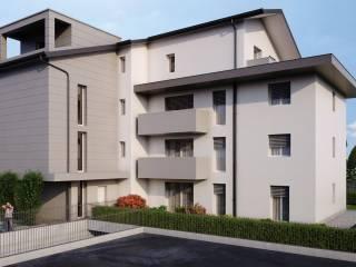Foto - Monolocale via Arrigo Boito, Cazzaniga - Ospedale, Monza
