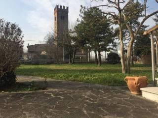 Photo - Single family villa Strada Boccarone, Canedole, Roverbella