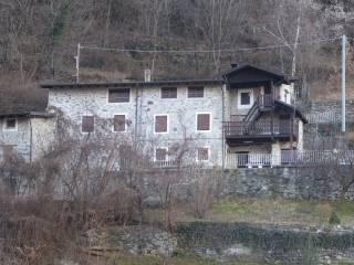 Foto - Villa unifamiliare via Pilasco 79, Pilasco, Ardenno