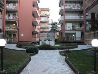 Foto - Vierzimmerwohnung largo Montevergine 3, Maddaloni