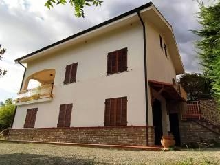 Foto - Villa unifamiliare strada Vallegrande, Ospedaletti