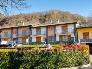 Photo - 2-room flat via Pianèta 13, Corna Imagna