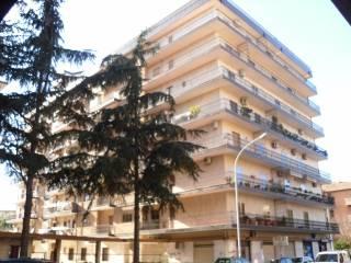 Foto - Monolocale via Girolamo Calvanese 45, Macchia Gialla - Ordona Sud, Foggia