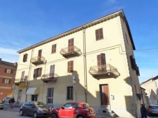 Foto - Quadrilocale via Bisalta 4, Borgo San Giuseppe - Borgo Gesso, Cuneo