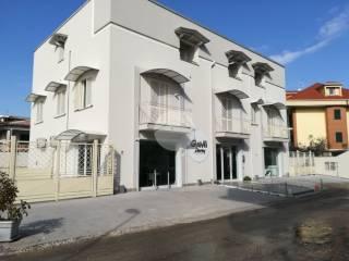 Photo - Studio via Della Repubblica, Mugnano di Napoli