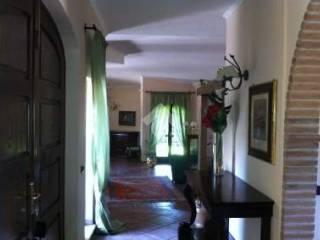 Foto - Villa unifamiliare contrada Colle Delle Torce, Gavignano