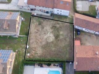 Foto - Terreno edificabile residenziale a Vinovo