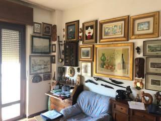 Photo - 2-room flat via Concordia 36, Corsico