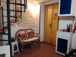 Foto - Monolocale vicolo Scosceso, Morolo