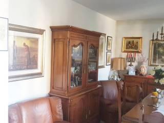 Photo - Terraced house 4 rooms, good condition, Reggiolo