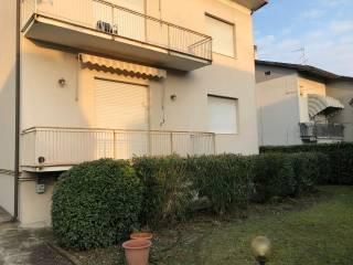 Foto - Villa bifamiliare 2 mq, Dosso del Corso - Chiesanuova, Mantova