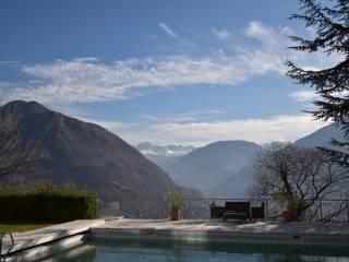 Photo - Apartment via Miramonti, Gries - San Quirino, Bolzano
