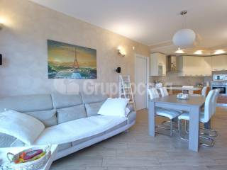 Photo - 3-room flat via Silvio Pellico, Mesero