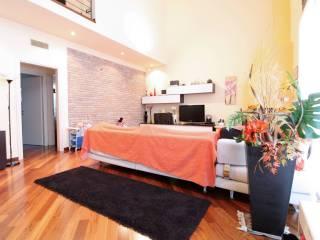 Photo - Single family villa, excellent condition, 172 sq.m., Coviolo - Roncina, Reggio Emilia