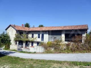 Photo - Country house Località Brullo, Cissone